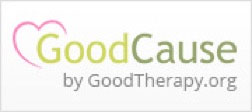 GoodCause by GoodTherapy