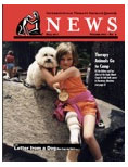 ITA News - Fall 2011