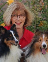 Kathy Klotz - Executive Director