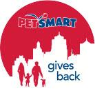 PetSmart Gives Back